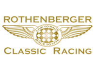 Rothenberger Racing